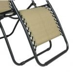 The Best Product Tan Zero Gravity Chair bottom-w500-h500